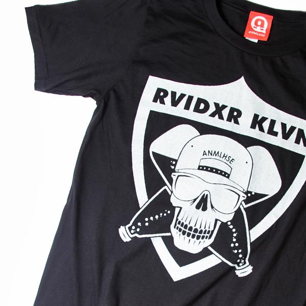 raider klan net worth