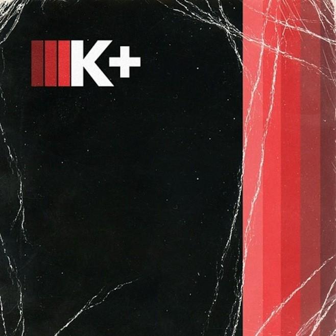 kilo-kish-k+-mixtape