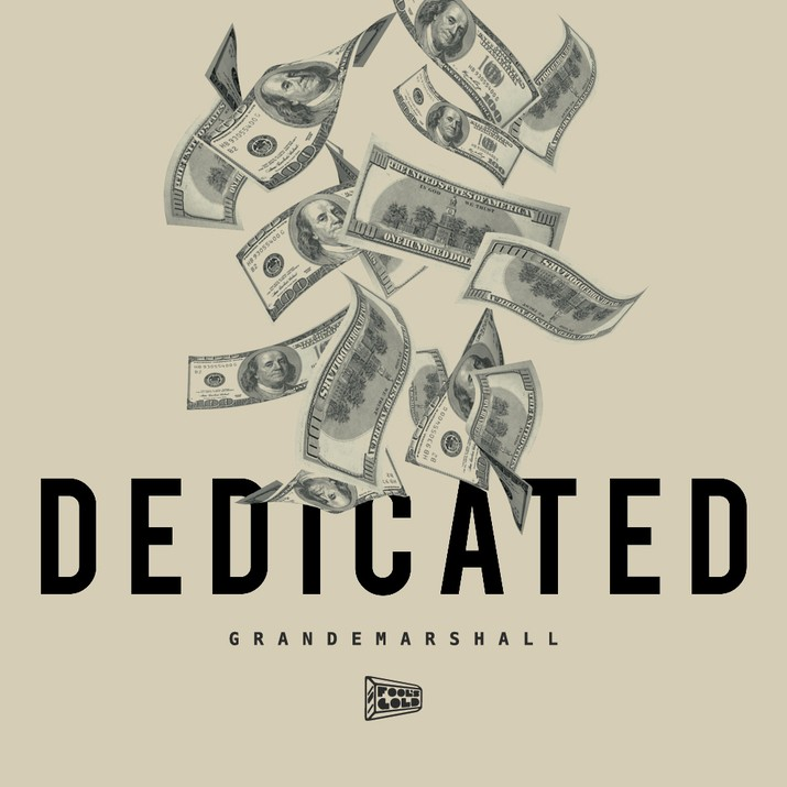 grandemarshall-dedicated_cds-front