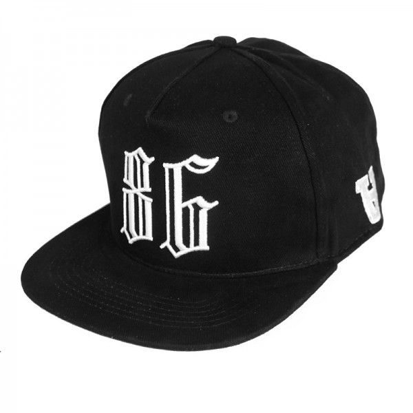 AnmlHse Youth In Revolt Snapback 86