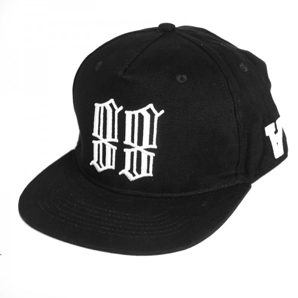 AnmlHse Youth In Revolt Snapback 88