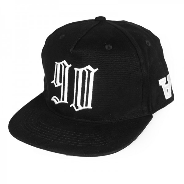 AnmlHse Youth In Revolt Snapback 90