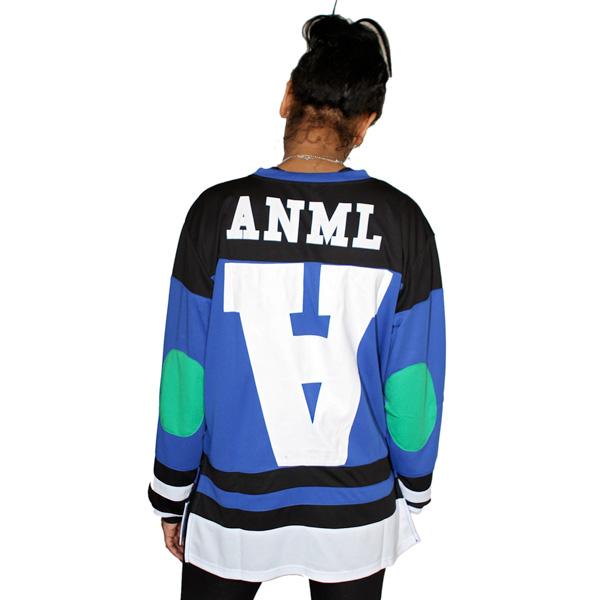 local-hoodrats-hockey-jersey-blue-02