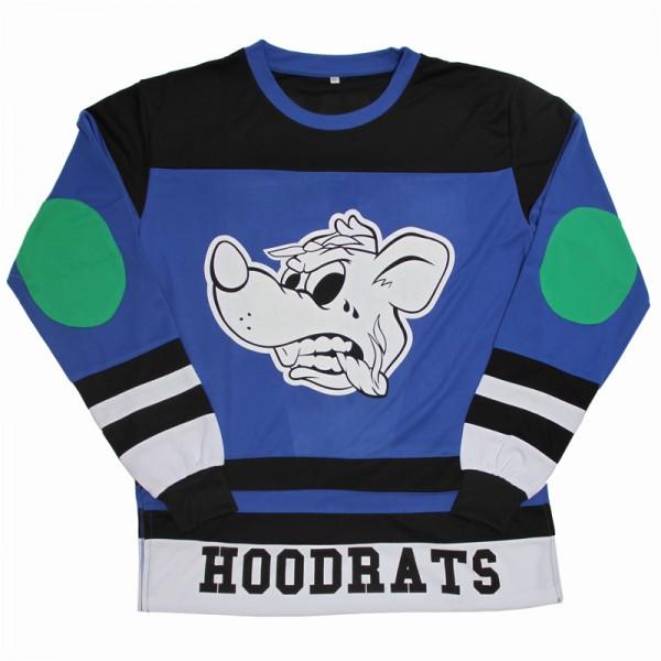 local-hoodrats-hockey-jersey-blue-03