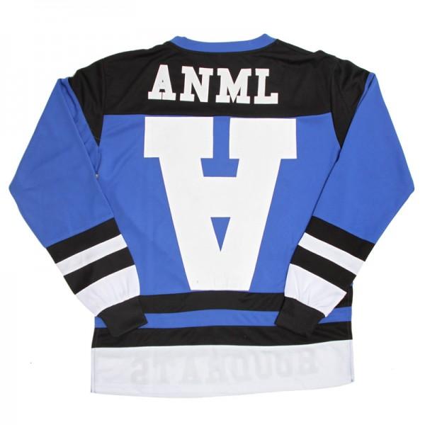 local-hoodrats-hockey-jersey-blue-06