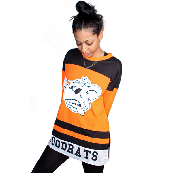 local-hoodrats-hockey-jersey-orange-01