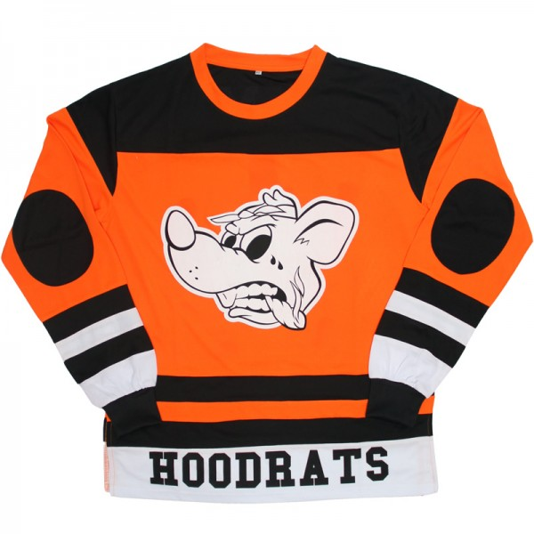 local-hoodrats-hockey-jersey-orange-03