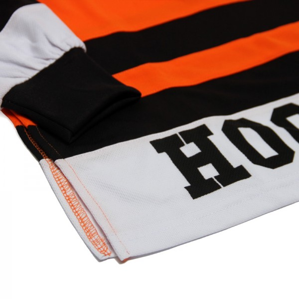 local-hoodrats-hockey-jersey-orange-05