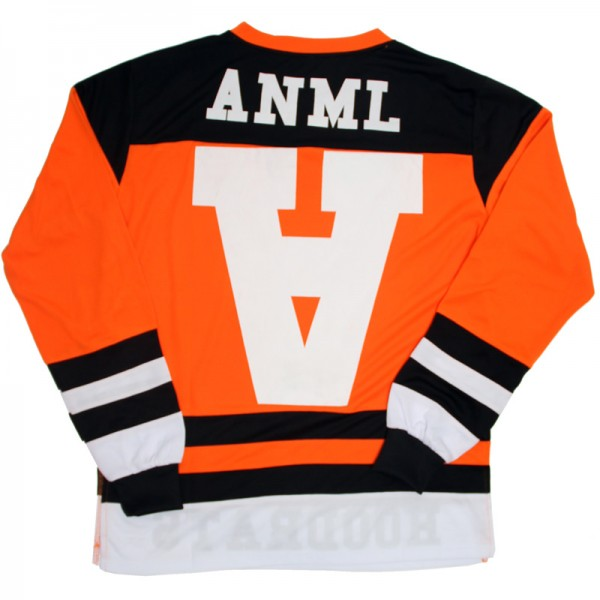 local-hoodrats-hockey-jersey-orange-06