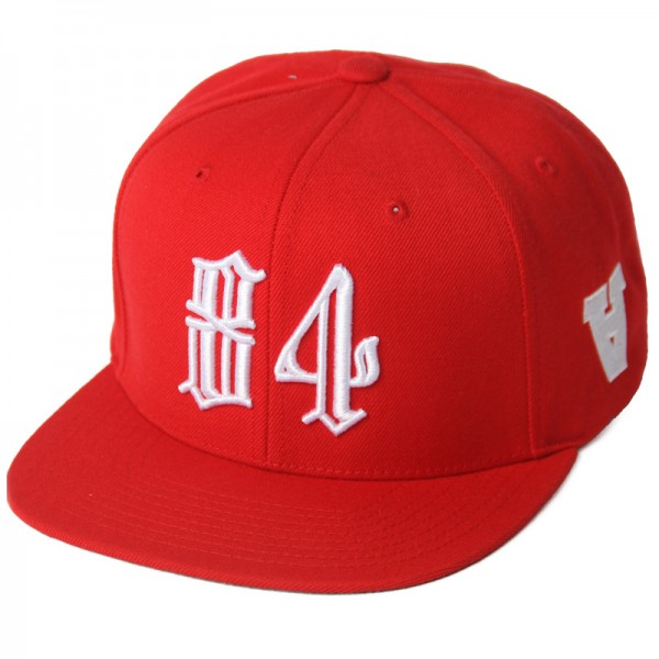 anmlhse-youth-in-revolt-red-snapback-84