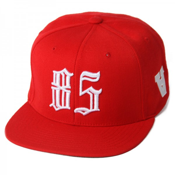anmlhse-youth-in-revolt-red-snapback-85