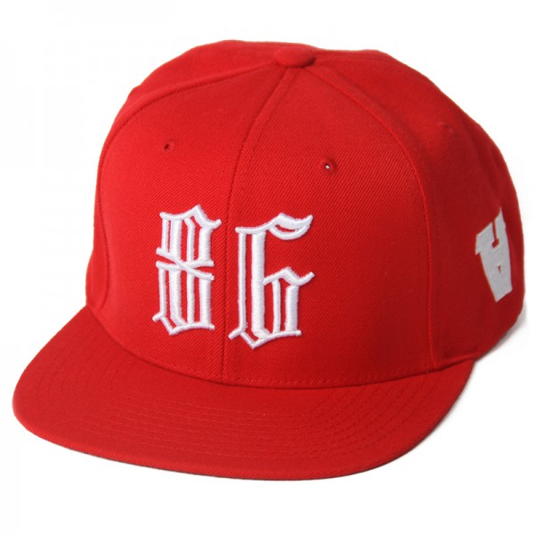 anmlhse-youth-in-revolt-red-snapback-86