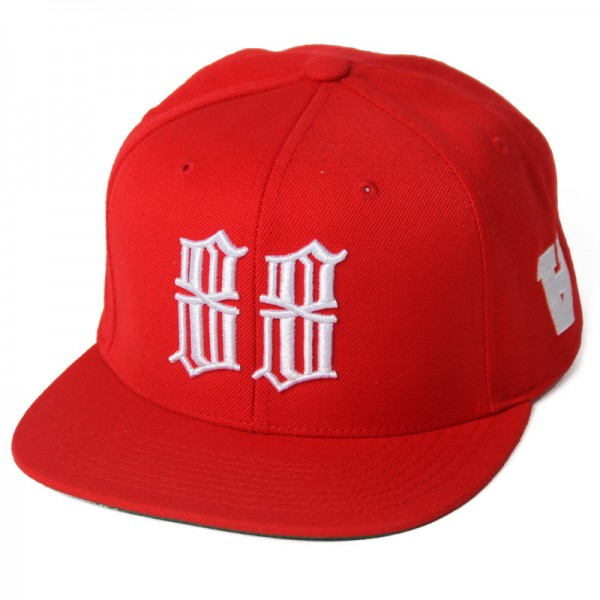 anmlhse-youth-in-revolt-red-snapback-88