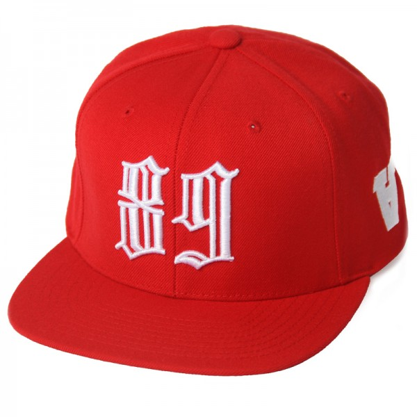 anmlhse-youth-in-revolt-red-snapback-89