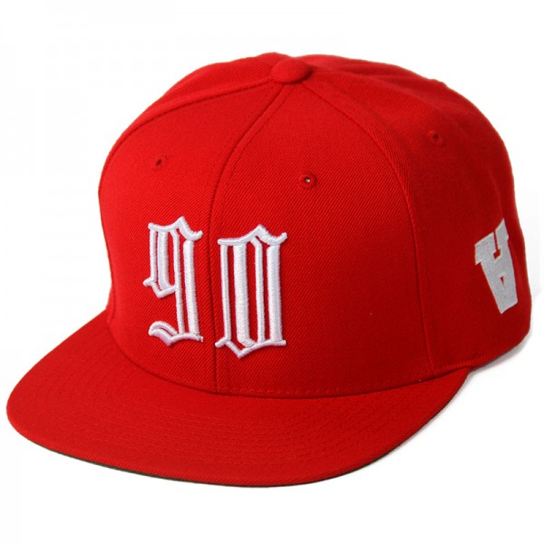 anmlhse-youth-in-revolt-red-snapback-90