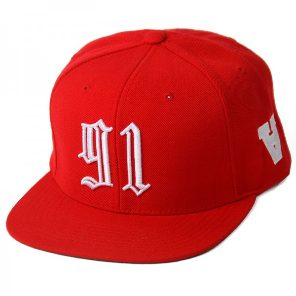 anmlhse-youth-in-revolt-red-snapback-91