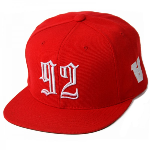 anmlhse-youth-in-revolt-red-snapback-92