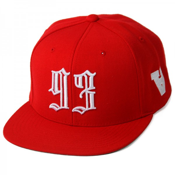 anmlhse-youth-in-revolt-red-snapback-93