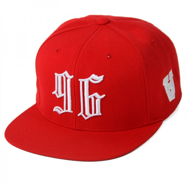 anmlhse-youth-in-revolt-red-snapback-96