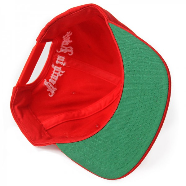 anmlhse-youth-in-revolt-red-snapback-bottom