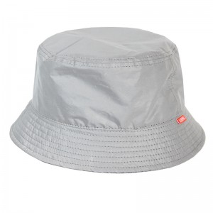3M Reflective Waterproof Bucket Hat AnmlHse