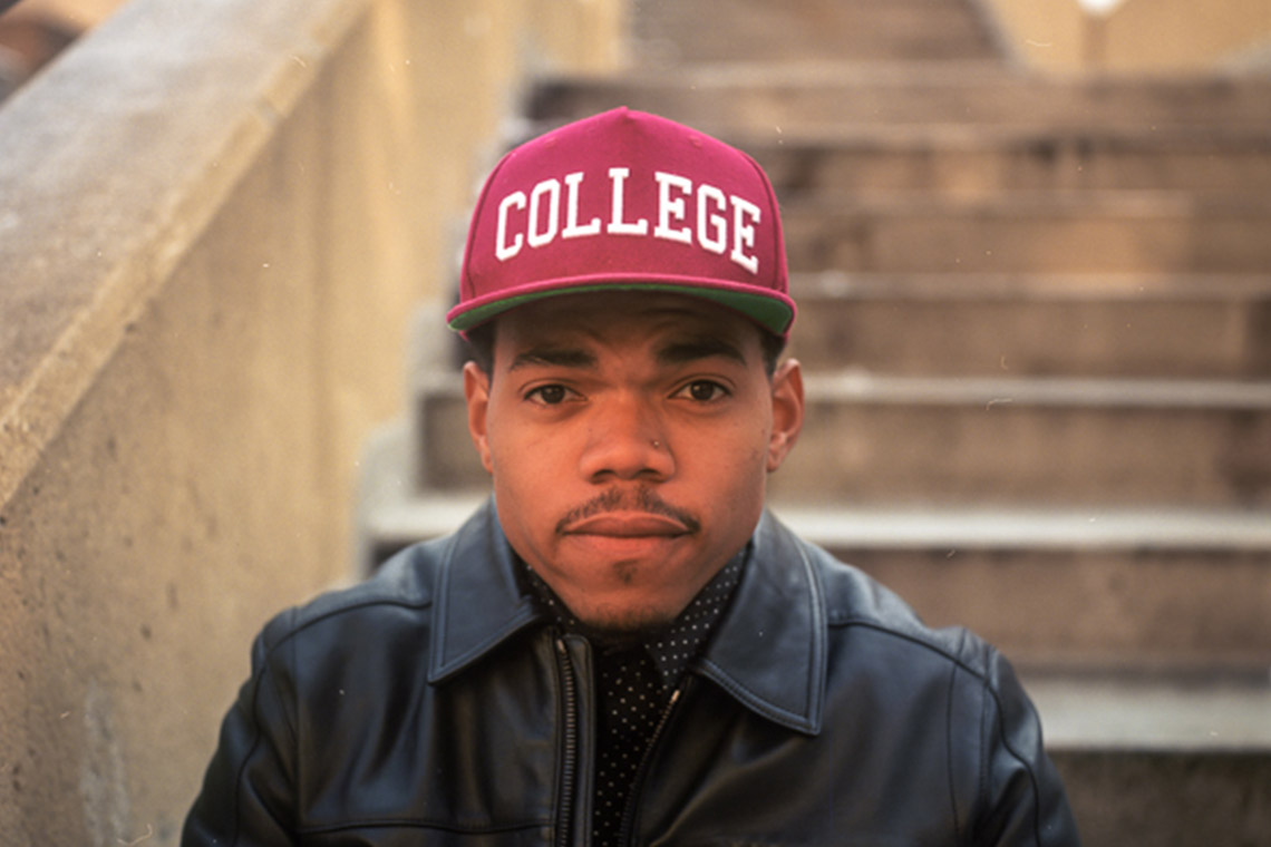 chance-the-rapper-anmlhse-01