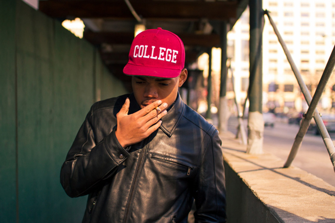 chance-the-rapper-anmlhse-03