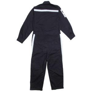 Capsule Corp Uniform Jumpsuit (3M)